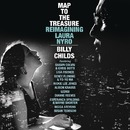 Map to the Treasure : Reimagining Laura Nyro/Billy Childs