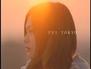 TOKYO/YUI