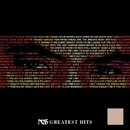 Greatest Hits/Nas