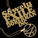 24karats -type S-/Sowelu,EXILE,DOBERMAN INC
