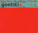 Red Box/GONTITI