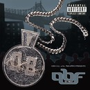 Nas & Ill Will Records Presents Queensbridge the album/Q.B. Finest