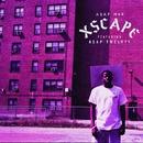 Xscape feat. A$AP Twelvyy/A$AP Mob