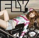 FLY/YUKI