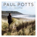 I'm Yours/Paul Potts