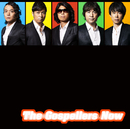 The Gospellers Now/ゴスペラーズ