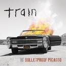 Bulletproof Picasso/Train