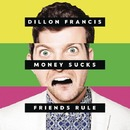 I Can't Take It/Dillon Francis