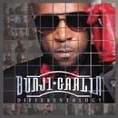 Differentology/Bunji Garlin