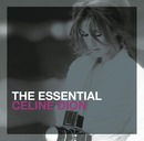 The Essential Celine Dion/Céline Dion