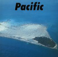 PACIFIC/music by 細野 晴臣、鈴木 茂、山下 達郎