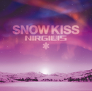 SNOW KISS/NIRGILIS