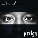 DnF feat. Drake & Future/P. Reign