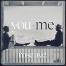 You and Me/You+Me