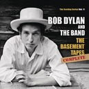 One Too Many Mornings/Bob Dylan & The Band