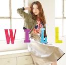 Will/安田 レイ