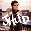 JHUD (Japan Version)/Jennifer Hudson