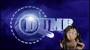 Dumb feat. Meek Mill/Jazmine Sullivan