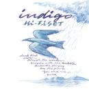 INDIGO/ハイ・ファイ・セット