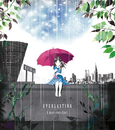 EVERLASTING/L'Arc~en~Ciel