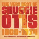 The Best Of Shuggie Otis/Shuggie Otis