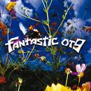 Fantastic OT9/奥田民生