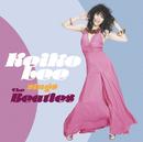 Keiko Lee sings THE BEATLES/KEIKO LEE