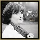 Hope/Susan Boyle
