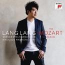 The Mozart Album/Lang Lang