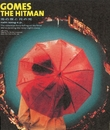 雨の夜と月の光 rain song e.p./GOMES THE HITMAN