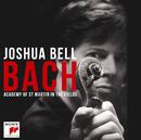 Bach/Joshua Bell