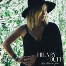 All About You/Hilary Duff