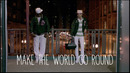Make the World Go Round feat. R. Kelly/DJ Cassidy