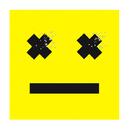 SMILE/L'Arc~en~Ciel