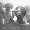 HEART/L'Arc~en~Ciel