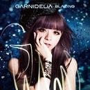 BLAZING/GARNiDELiA