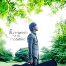 evergreen/秦 基博