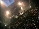 SOLILOQUY(Live ver.)/BOOM BOOM SATELLITES