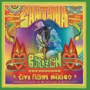 Corazon - Live From Mexico: Live It To Believe It/Santana