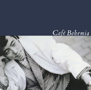 Cafe Bohemia/佐野 元春