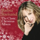 The Classic Christmas Album/Barbra Streisand