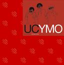 UC YMO [Ultimate Collection of Yellow Magic Orchestra]/YELLOW MAGIC ORCHESTRA