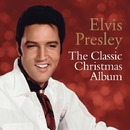 The Classic Christmas Album/Elvis Presley