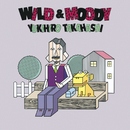WILD & MOODY/高橋 幸宏