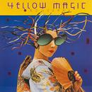 イエロー・マジック・オーケストラ(US版)/YELLOW MAGIC ORCHESTRA