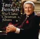 The Classic Christmas Album/Tony Bennett