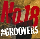 No.18/THE GROOVERS