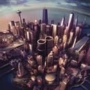 Sonic Highways/Foo Fighters