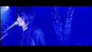 UNDERTAKER(Live ver. 2010)/BOOM BOOM SATELLITES
