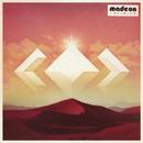Imperium/Madeon